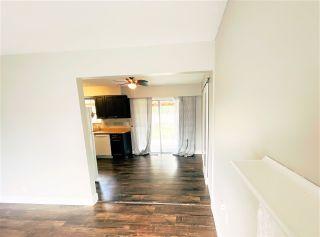 Photo 5: 11613 STEEVES Street in Maple Ridge: Southwest Maple Ridge House for sale : MLS®# R2556127