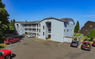 Photo 10: 205 2730 Island Hwy in : CR Willow Point Condo for sale (Campbell River)  : MLS®# 881506