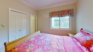 Photo 19: 6420 CHATSWORTH Road in Richmond: Granville House for sale : MLS®# R2527467