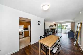 "Photo 17: 205 7600 FRANCIS Road in Richmond: Broadmoor Condo for sale in ""WINDSOR GREEN"" : MLS®# R2587080"