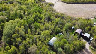 Photo 40: 24 26417 TWP RD 512: Rural Parkland County House for sale : MLS®# E4246136