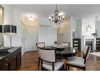 """Photo 6: 407 15357 17A Avenue in Surrey: King George Corridor Condo for sale in """"Madison"""" (South Surrey White Rock)  : MLS®# R2479245"""
