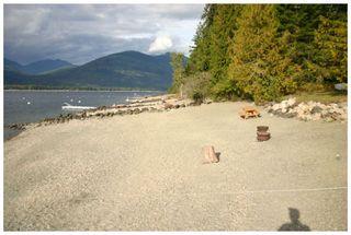 Photo 42: Lot 1 Eagle Bay Road in Eagle Bay: Eagle Bay Estates Vacant Land for sale : MLS®# 10105919