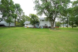 Photo 4: 137 Jobin Ave in St Claude: House for sale : MLS®# 202121281