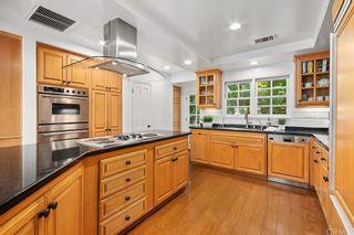 Photo 28: 15025 Lodosa Drive in Whittier: Residential for sale (670 - Whittier)  : MLS®# PW21177815