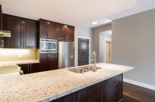 """Photo 12: 505 2950 PANORAMA Drive in Coquitlam: Westwood Plateau Condo for sale in """"Cascade"""" : MLS®# R2551781"""