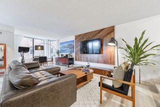 Photo 13: 206 11503 100 Avenue in Edmonton: Zone 12 Condo for sale : MLS®# E4264289