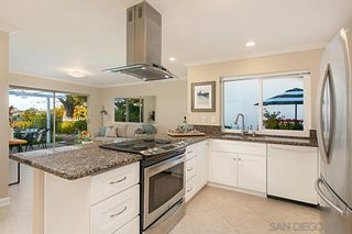 Photo 7: UNIVERSITY CITY House for sale : 3 bedrooms : 4632 Huggins Way in San Diego