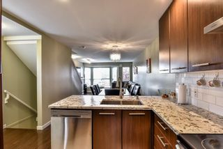 """Photo 12: 39 7370 STRIDE Avenue in Burnaby: Edmonds BE Townhouse for sale in """"MAPLEWOOD TERRACE"""" (Burnaby East)  : MLS®# R2222185"""