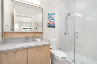 """Photo 18: 113 1708 55A Street in Delta: Cliff Drive Townhouse for sale in """"City Homes"""" (Tsawwassen)  : MLS®# R2601281"""
