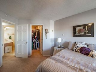 Photo 13: 2407 2407 Hawksbrow Point NW in Calgary: Hawkwood Apartment for sale : MLS®# A1118577
