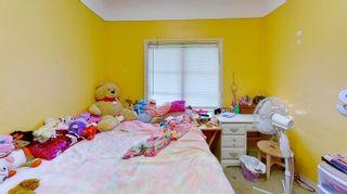 Photo 12: 3978 Redford St in : PA Port Alberni House for sale (Port Alberni)  : MLS®# 858489