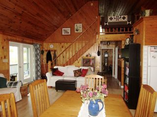 Photo 17: 4728 HWY 71 in Emo: House for sale : MLS®# TB211966