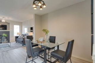 Photo 8: 94 Tuscany Ridge Common NW in Calgary: Tuscany Detached for sale : MLS®# A1131876
