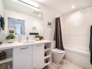 """Photo 20: PH8 3581 ROSS Drive in Vancouver: University VW Condo for sale in """"VIRTUOSO"""" (Vancouver West)  : MLS®# R2556859"""