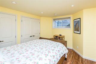 Photo 49: 9651 85 Street in Edmonton: Zone 18 House for sale : MLS®# E4233701