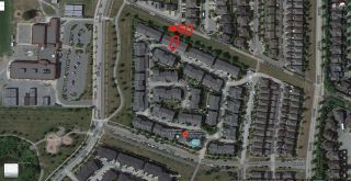 """Photo 1: 50 19505 68A Avenue in Surrey: Clayton Townhouse for sale in """"CLAYTON RISE"""" (Cloverdale)  : MLS®# R2584500"""