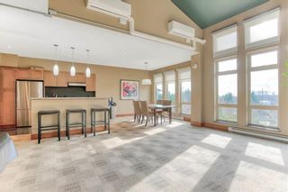 """Photo 23: 103 1330 GENEST Way in Coquitlam: Westwood Plateau Condo for sale in """"The Lanterns"""" : MLS®# R2620914"""