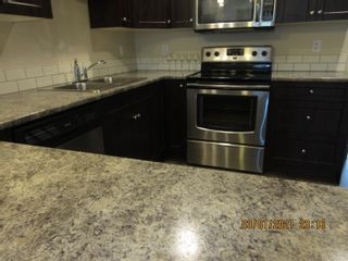Photo 44: 1004 Cassell Pl in : Na South Nanaimo Condo for sale (Nanaimo)  : MLS®# 867222