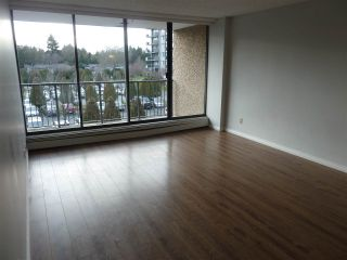 """Photo 2: 306 9320 PARKSVILLE Drive in Richmond: Boyd Park Condo for sale in """"MASTERS GREEN"""" : MLS®# R2545941"""