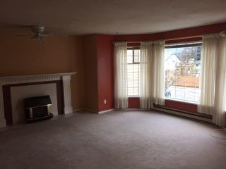 """Photo 2: 206 9540 COOK Street in Chilliwack: Chilliwack N Yale-Well Townhouse for sale in """"Rose Arbour"""" : MLS®# R2090667"""