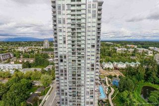 Photo 24: 2909 13688 100 Avenue in Surrey: Whalley Condo for sale (North Surrey)  : MLS®# R2507712