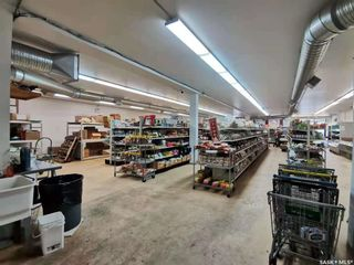 Photo 5: 115 20th Street West in Saskatoon: Riversdale Commercial for sale : MLS®# SK858989
