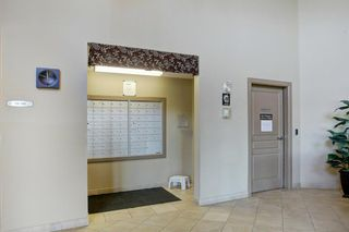 Photo 30: 327 52 CRANFIELD Link SE in Calgary: Cranston Apartment for sale : MLS®# A1104034