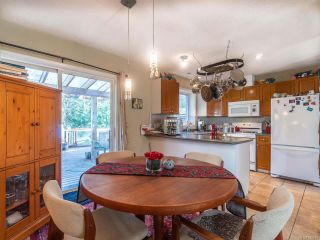 Photo 24: 276 Laurence Park Way in NANAIMO: Na South Nanaimo House for sale (Nanaimo)  : MLS®# 832876