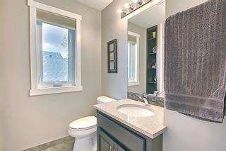 Photo 35: 737 EAST CHESTERMERE Drive: Chestermere Detached for sale : MLS®# A1109019