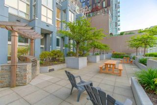"""Photo 28: 1106 933 SEYMOUR Street in Vancouver: Downtown VW Condo for sale in """"THE SPOT"""" (Vancouver West)  : MLS®# R2585497"""