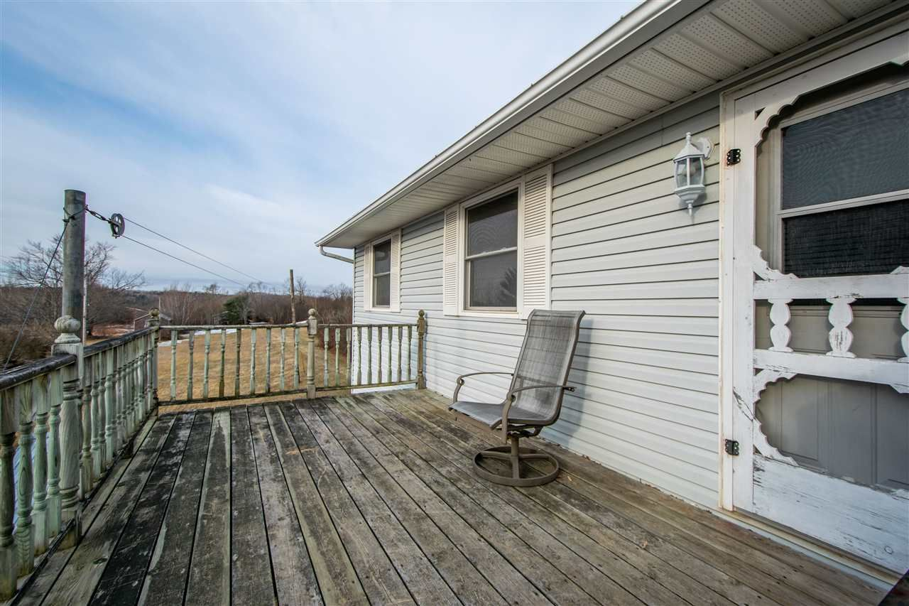 Main Photo: 1634 Avondale Road in Mantua: 403-Hants County Residential for sale (Annapolis Valley)  : MLS®# 202004668