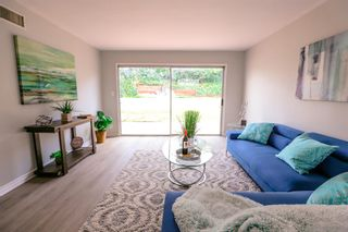 Photo 2: DEL CERRO House for sale : 3 bedrooms : 5355 Fontaine St in San Diego
