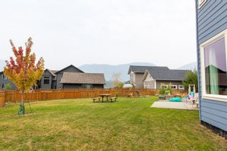 Photo 17: 205 Tal Cres in : Du Lake Cowichan House for sale (Duncan)  : MLS®# 855008