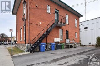 Photo 2: 176-178 MAIN STREET in Hawkesbury: Institutional - Special Purpose for sale : MLS®# 1241987