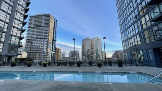 """Photo 23: 1105 1199 SEYMOUR Street in Vancouver: Downtown VW Condo for sale in """"BRAVA"""" (Vancouver West)  : MLS®# R2535900"""