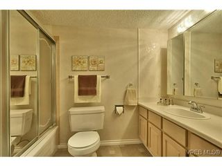 Photo 17: 317 1025 Inverness Road in VICTORIA: SE Quadra Residential for sale (Saanich East)  : MLS®# 319707