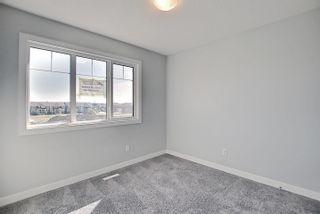Photo 31: 16112 31 Avenue in Edmonton: Zone 56 House for sale : MLS®# E4255099
