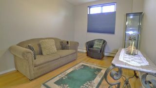 Photo 15: 304 521 57 Avenue SW in Calgary: Windsor Park Apartment for sale : MLS®# A1009068