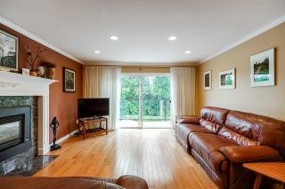 Photo 8: 111 N FELL Avenue in Burnaby: Capitol Hill BN House for sale (Burnaby North)  : MLS®# R2583790