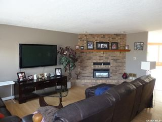 Photo 5: 7345 8th Avenue in Regina: Dieppe Place Residential for sale : MLS®# SK844604