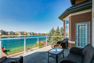 Photo 24: 60 Heritage Lake Drive: Heritage Pointe Detached for sale : MLS®# A1097623