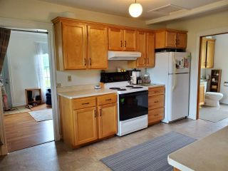 Photo 10: 2257 Highway 1 in Auburn: 404-Kings County Residential for sale (Annapolis Valley)  : MLS®# 202011078