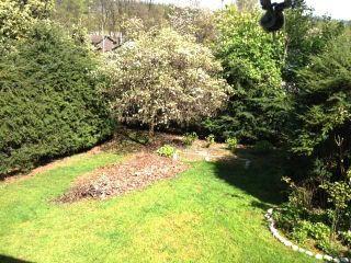 Photo 9: 7620 CRAIG AV in Burnaby: The Crest House for sale (Burnaby East)  : MLS®# V1003576