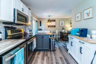 Photo 4: 1106 QUAW Avenue in Prince George: Spruceland House for sale (PG City West (Zone 71))  : MLS®# R2605242