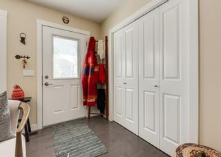 Photo 13: 901 1225 Kings Heights Way SE: Airdrie Row/Townhouse for sale : MLS®# A1125258