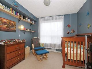 Photo 13: 306 894 Vernon Ave in VICTORIA: SE Swan Lake Condo for sale (Saanich East)  : MLS®# 641926