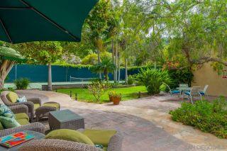 Photo 11: LA JOLLA House for sale : 4 bedrooms : 2626 Hidden Valley Rd