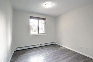 Photo 22: 3111 60 Panatella Street NW in Calgary: Panorama Hills Apartment for sale : MLS®# A1145815