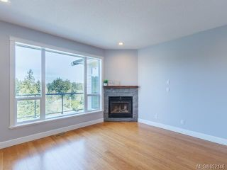 Photo 15: 4232 Gulfview Dr in : Na North Nanaimo House for sale (Nanaimo)  : MLS®# 852146